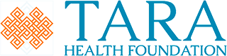 Tara Health Foundation